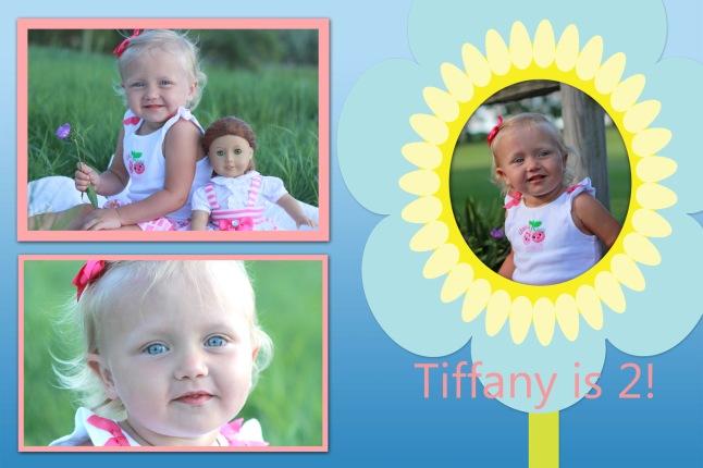 tiffany blue 2