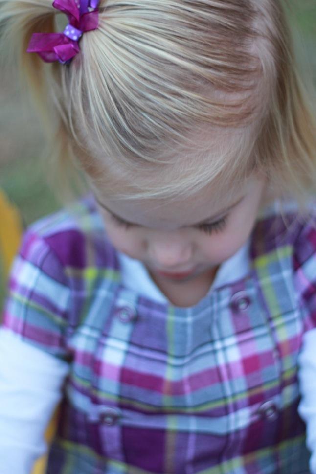 jenna, fall 022_edited-1