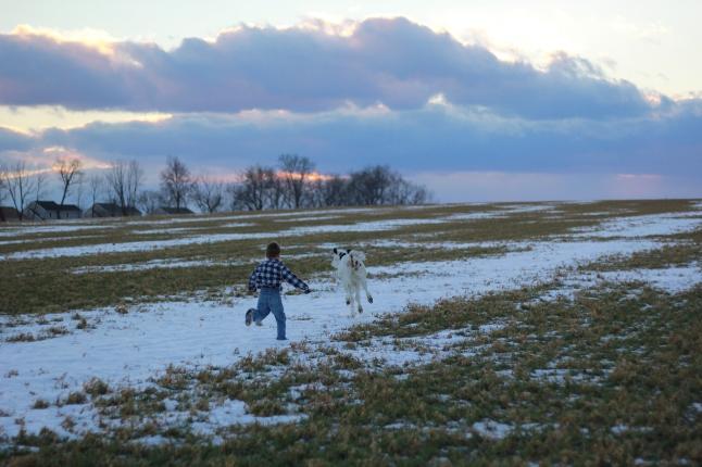 snow, cabin, tristan, misc 120