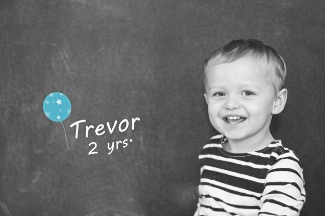 trevor 021_edited-3