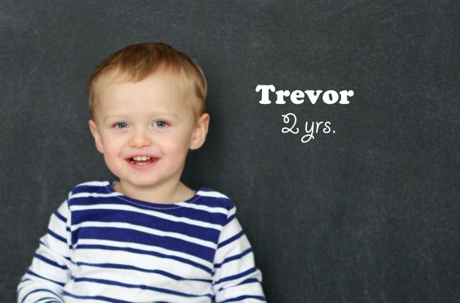 trevor 035_edited-3