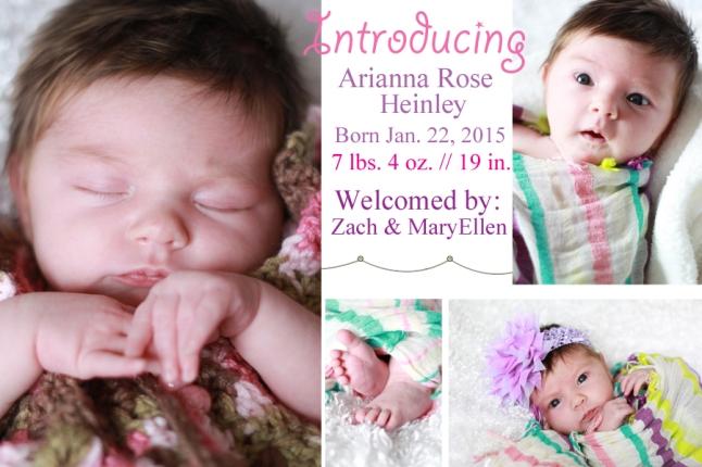 arianna 1 copy