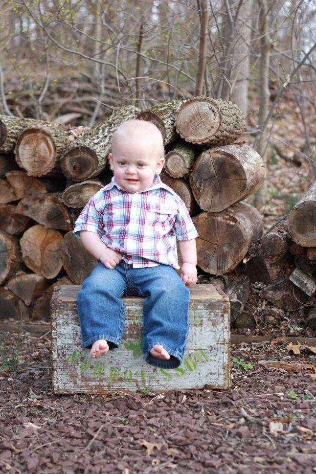 portraits for gift card 2015 april 009_edited-1