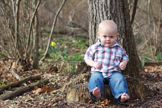 portraits for gift card 2015 april 011_edited-1