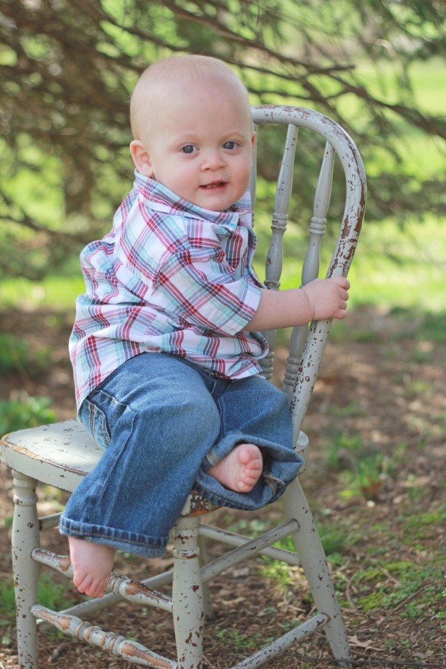 portraits for gift card 2015 april 056_edited-1