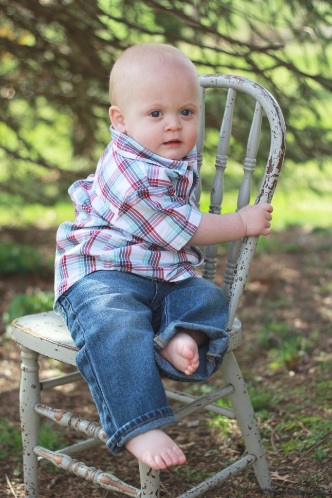 portraits for gift card 2015 april 057_edited-1