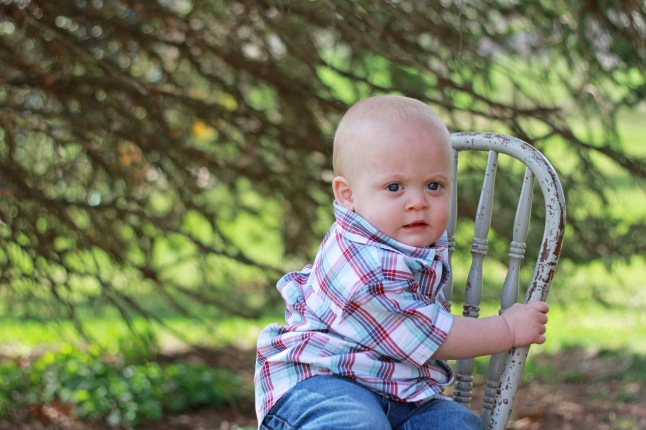 portraits for gift card 2015 april 058_edited-1
