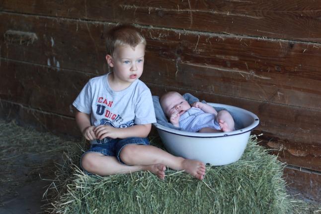 misc and Rachelle's boys 033