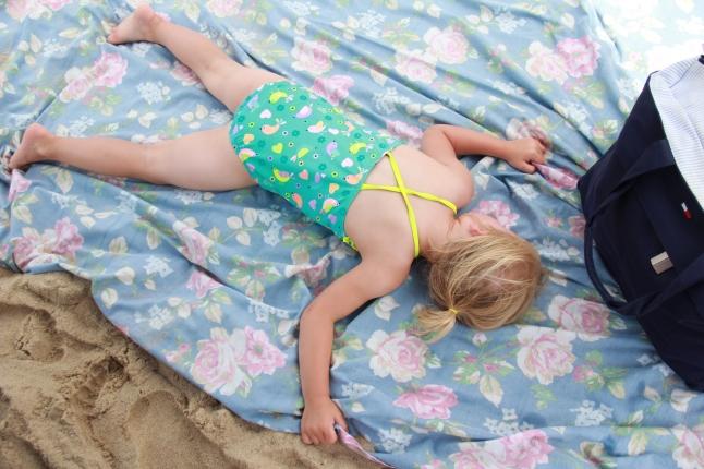 beach june 2015 026
