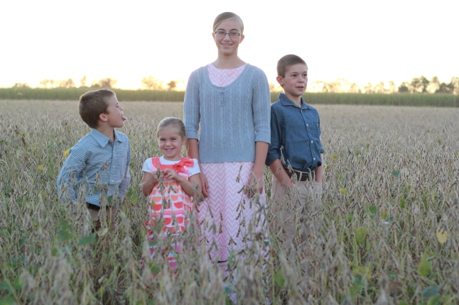 kiddos Sept. 2015 031
