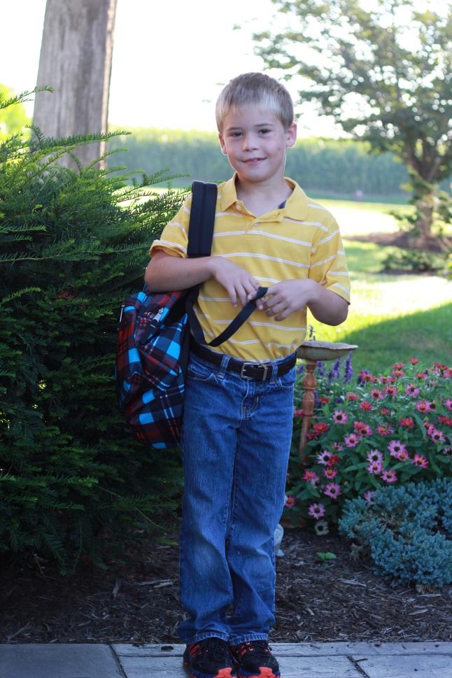Tristan 1st grade 002