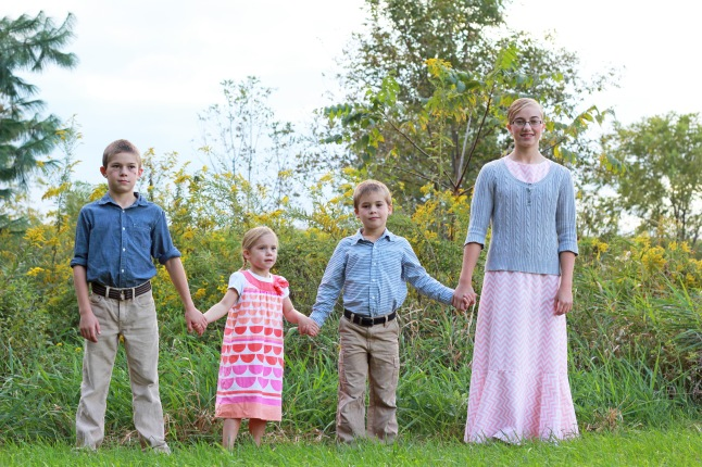 wedding and my kiddos Sept. 2015 058_edited-1